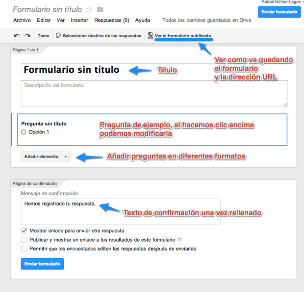 Formulario-sin-titulo-Google-Drive.png