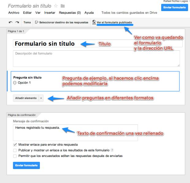 Formulario-sin-titulo-Google-Drive.png