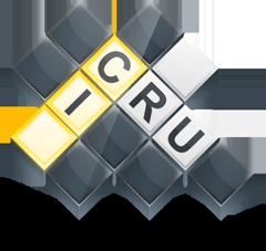 crucigrama.png
