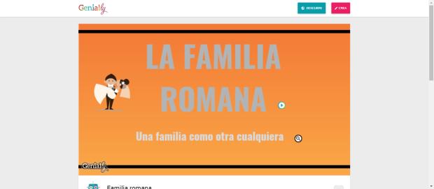Infografía_Familia