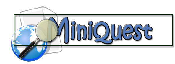 miniquest.png