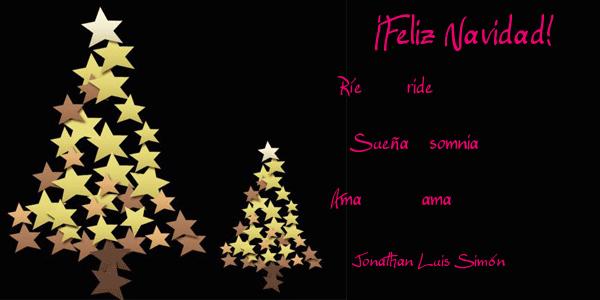 postal-navidad-jonatan-luis-simon