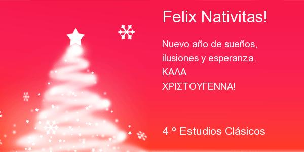 postal-navidad-maria-del-carmen-hernandez-padilla