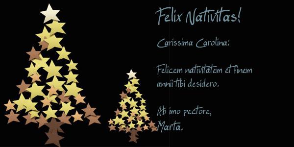 tarjeta-de-navidad-marta-casanas