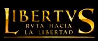 libertus-videojuego-roma