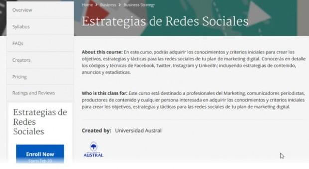 redes-sociales-730x401
