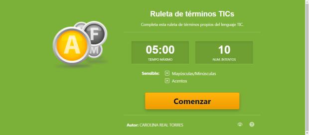 ruleta_tic