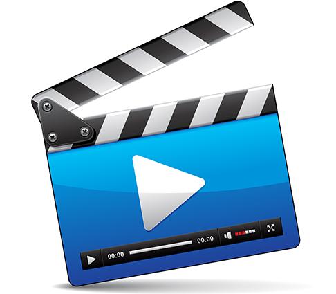 videoquiz