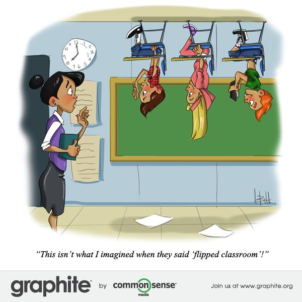 flippedclassroom-1