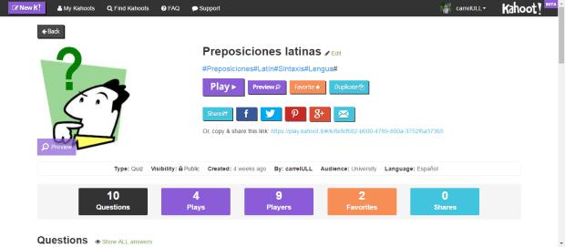 Kahoot_Preposiciones