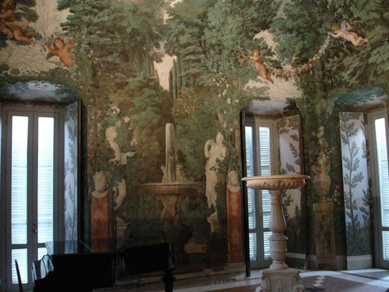 villa-falconieri-frescoes_orig
