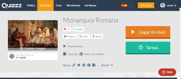 Quiz_Monarquía