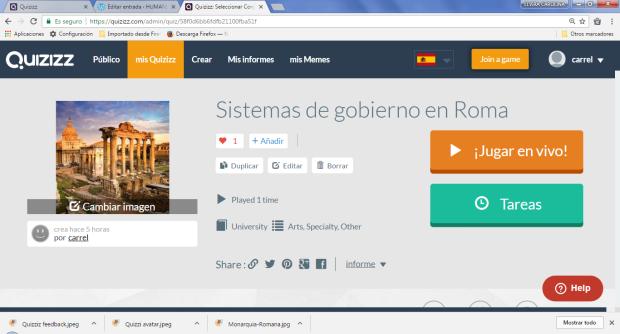 Quiz_Sistemas_gobierno