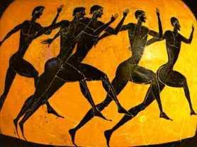 el-arte-y-la-historia-el-arte-en-el-oriente-proximo-grecia-13-corredores-durante-los-juegos-panatenaicos