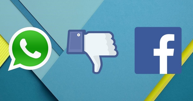 facebook-whatsapp-disliuke