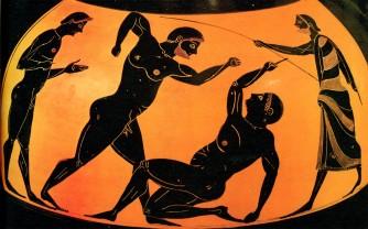 greekgames