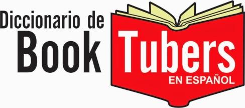 logo2bbooktube