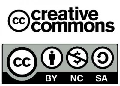 La imagen tiene un atributo ALT vacío; su nombre de archivo es creative-commons.jpg