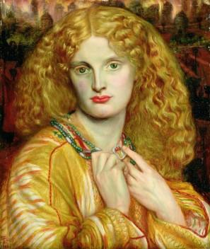 Helena de Troya Daniel Gabriel Rosetti.jpg