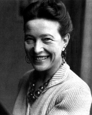 simone-de-beauvoir.jpg