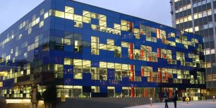 Imperial-college-London-BEng-
