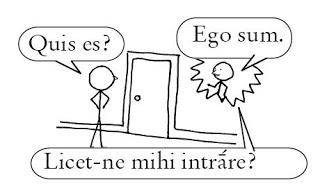 Resultado de imagen de imagen metodo directo enseñanza latin griego