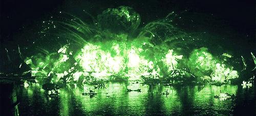 Resultado de imagen de imagen fuego valyrio juego de tronos