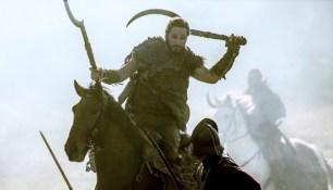 Dothraki-in-battle-The-Spoils-of-War2