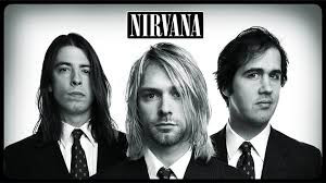 Imagenes de Nirvana - Posts | Facebook